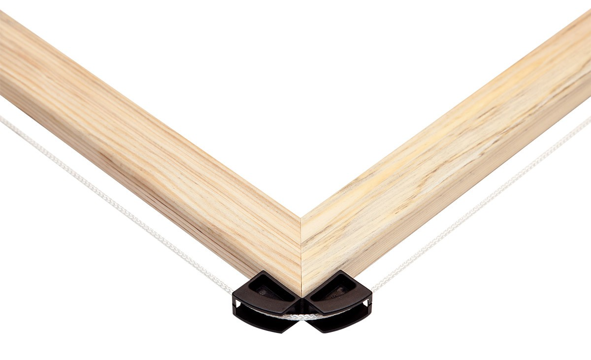 nobex prm 4-8 rahmenspanner | logosol