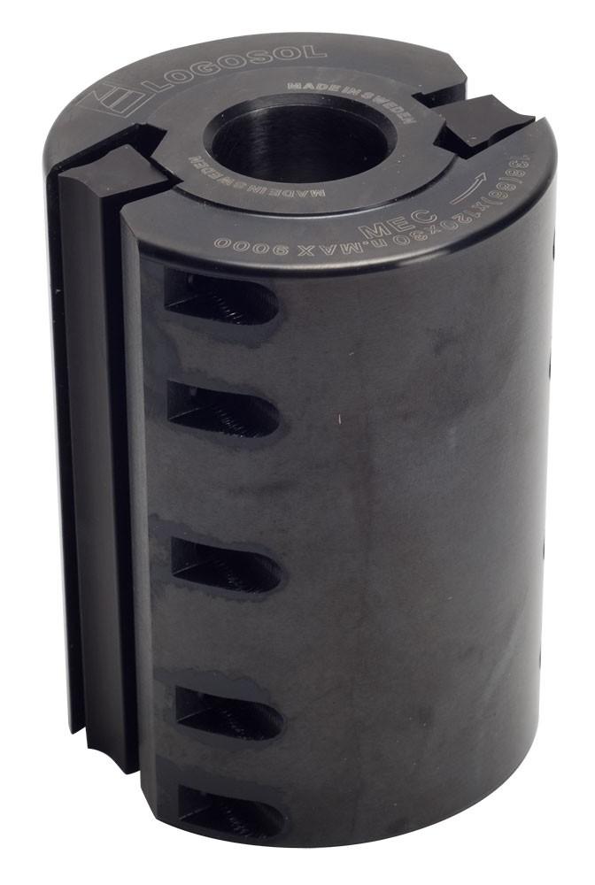 Fräskopf TB912