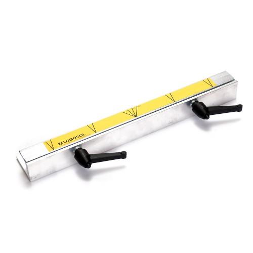 Schärflehre, 39 cm