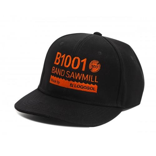 B1001-kappen