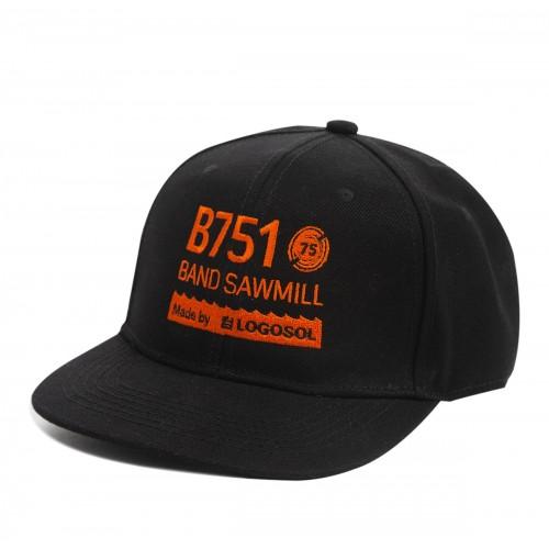 B751-kappen