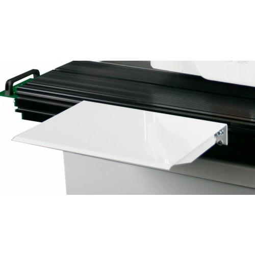 Schlittenverbreiterung, PS315 (500x350 mm)