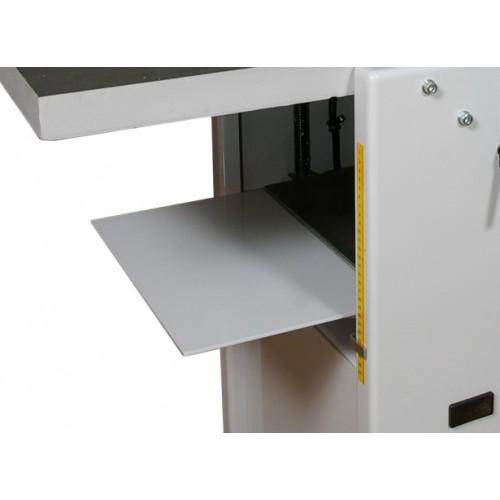 Tischverlängerung, H410 (290x410 mm)